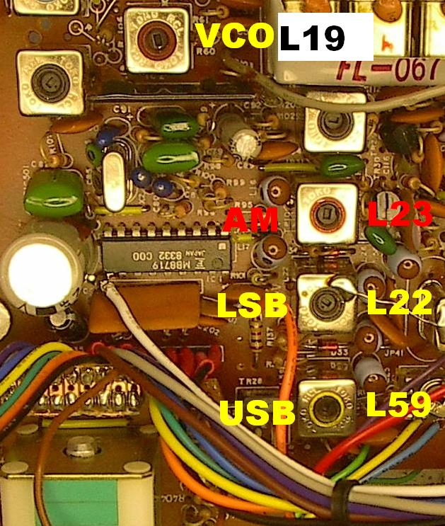 6ksv6 Ford F150 Pickup 4x4 Instrument Panel Radio Go Dead likewise 2001 Chrysler Town And Country Fuse Box Diagram in addition Lc530x640x inst moreover Jaguar S Type R in addition 2003 Town And Country Fuse Box Diagram. on lincoln radio wiring diagram