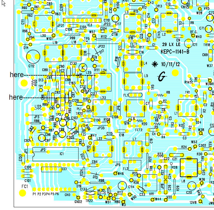 band wiring diagram lester s custom truck shop return to store quot http band heater wiring diagram #7